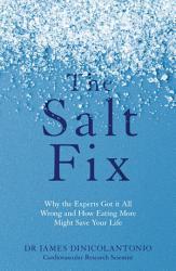 The Salt Fix Book PDF