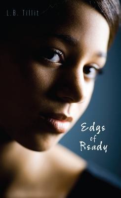 Edge of Ready