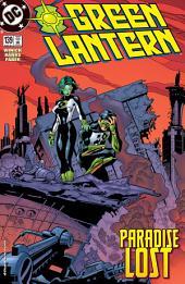 Green Lantern (1990-) #139