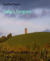 Sally's Tongues: Barrow,Kendal, Milnthorpe, etc.
