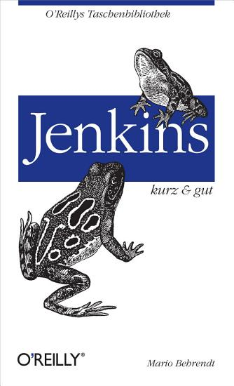 Jenkins kurz   gut PDF