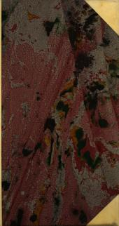 Lexikon Barinou Phabōrinou KamL·rtos tou tL·s noukairias episkopou, ... Dictionarium Varini Phavorini Camertis, Nucerini episcopi, magnum illud ac perutile multis variisque ex auctoribus collectum, totius linguae Graecae commentarius. ... - Basileae, 1538 (En Basileia tL·s Germanias para tō Rōbertō Cheimerinō, 1541)