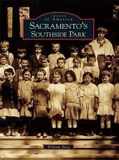 Sacramento's Southside Park