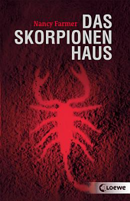 Das Skorpionenhaus PDF