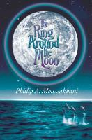 The Ring Around the Moon PDF