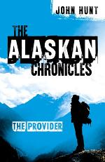 The Alaskan Chronicles
