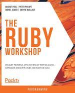 The The Ruby Workshop