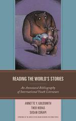 Reading the World's Stories