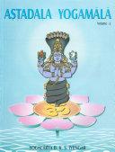 Astadala Yogamala (Collected Works), Volume 5