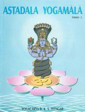 Astadala Yogamala (Collected Works), Volume 5