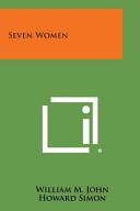 Seven Women PDF