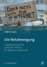 Die Netzbewegung PDF