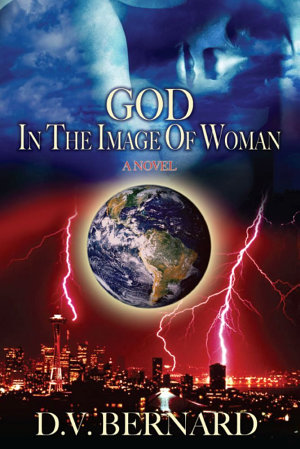 God in the Image of Woman PDF