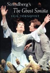 Strindberg S The Ghost Sonata Book PDF