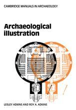 Archaeological Illustration PDF
