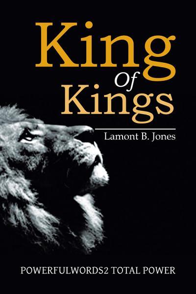 Download King of Kings Book