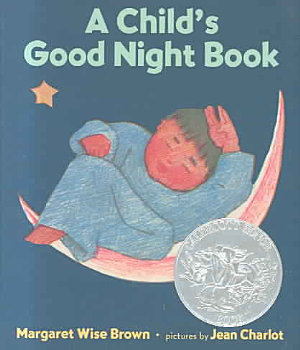A Child s Good Night Book