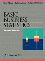 Basic Business Statistics PDF