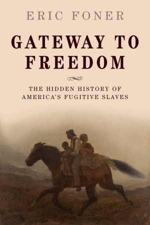 Gateway to Freedom PDF