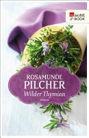 Wilder Thymian PDF