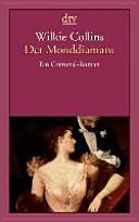 Der Monddiamant PDF