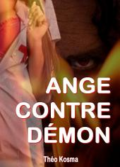 Ange contre Démon - L'œil du pervers