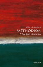 Methodism  a Very Short Introduction PDF