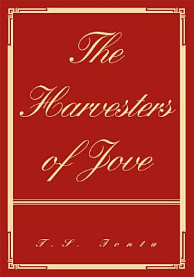 The Harvesters of Jove PDF