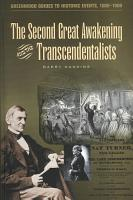 The Second Great Awakening and the Transcendentalists PDF