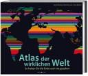 Atlas der wirklichen Welt PDF