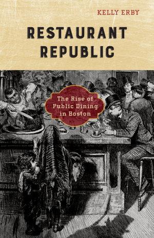 Restaurant Republic
