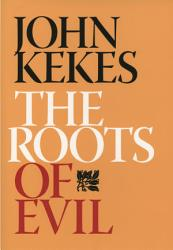 The Roots Of Evil Book PDF