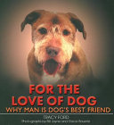 For the Love of Dog PDF