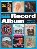 Goldmine Record Album Price Guide PDF