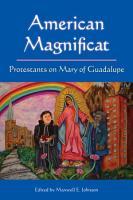 American Magnificat PDF