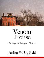 Venom House PDF