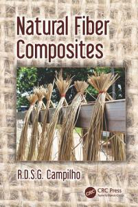 Natural Fiber Composites