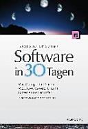 Software in 30 Tagen PDF