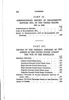 Campaigns of the Civil War  Supplementary volume  Phisterer  Frederick  Statistical record of the armies of the United States PDF