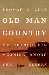 Old Man Country PDF