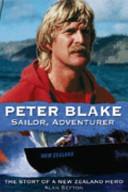 Peter Blake  Sailor  Adventurer