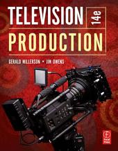 Television Production: Edition 14