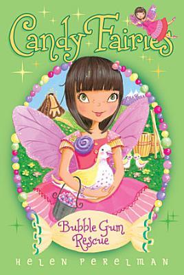 Bubble Gum Rescue