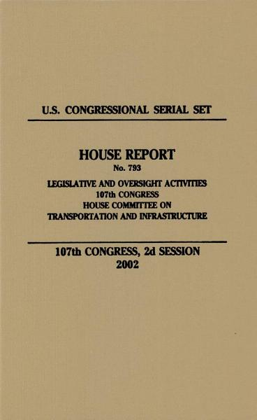 Download House Report Book