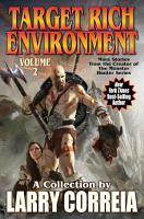 Target Rich Environment  Volume 2 PDF