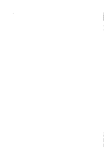 Journal of the Institution of Engineers  India   PDF