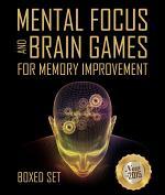 Mental Focus and Brain Games For Memory Improvement