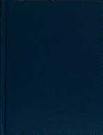 Naval History PDF