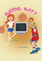 Kiddie Katt Chat Club