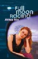 Full Moon Racing